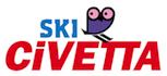 Ski Civetta - Dolomiti (Sito Ufficiale)